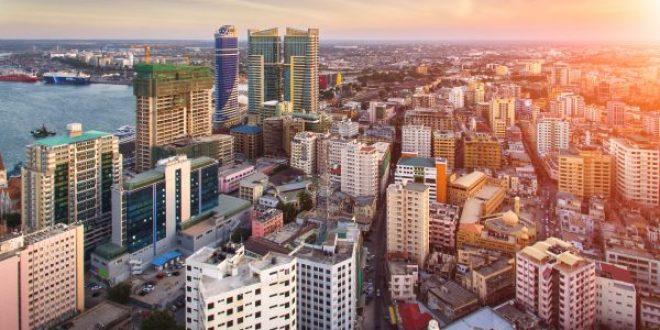 Complete Guide to Tanzania