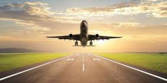Kilimanjaro Airport Transfers