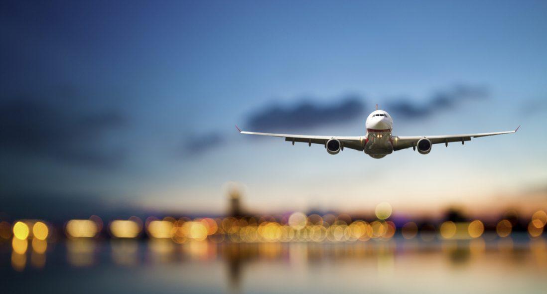 Tanzania Airport Transfers I Tax & Shuttle Services