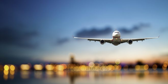 Tanzania Airport Transfers Service