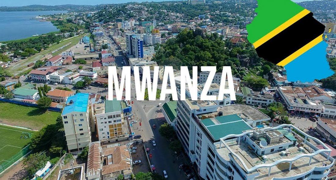 Mwanza Travel Guide I Tanzania Guide