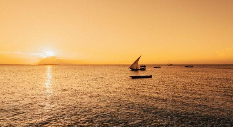 Kendwa beach Zanzibar I 2021 Zanzibar Guide