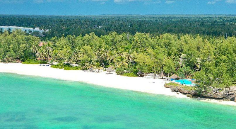 Pongwe Beach Zanzibar I 2021 Zanzibar Guide