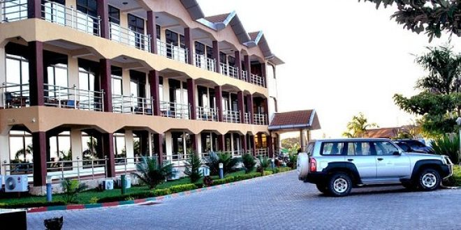 Where to stay in Dodoma