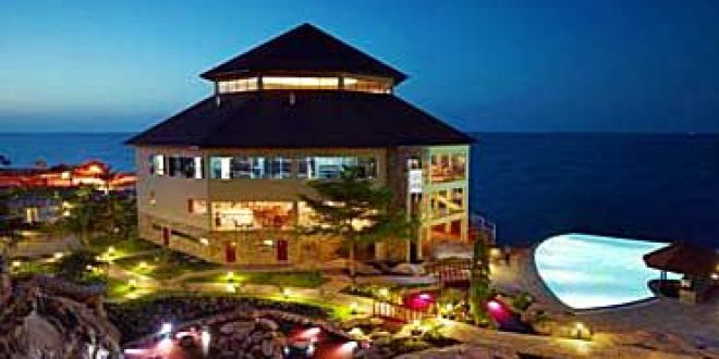 Where to stay in Mwanza