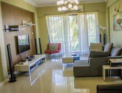 Rental Housing in Tanzania