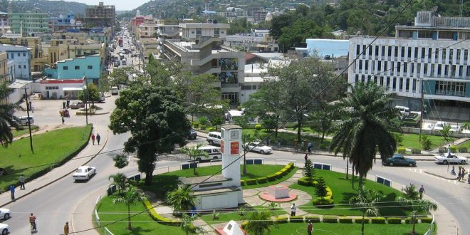 What to expect in Mwanza