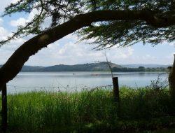 Activities in Lake Manyara